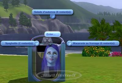 Les Sims 4 : polygamie, inceste et adolescentes enceintes